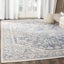 area rugs amazing joss and main rugs andmain indoor grey cream