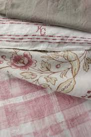 Materials For Upholstery Vintage French Country Style Lovely Textiles From France