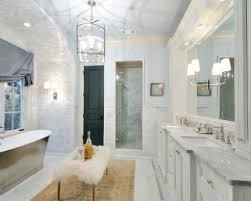 carrara marble bathroom ideas carrara marble bathroom designs with