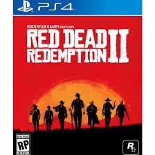 when do best buy online black friday deals began red dead redemption 2 playstation 4 best buy