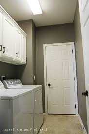 kitchen design fabulous best colors for laundry cabinets laundry