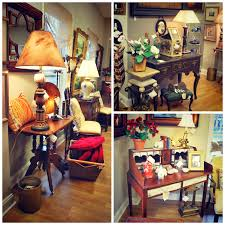 shop at urban relics unique eco chic furnishings for your home