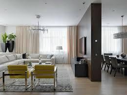 esszimmer im wohnzimmer emejing wohnzimmer esszimmer ideen ideas house design ideas