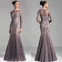 cheap kaftan dresses free shipping kaftan dresses under 100 on