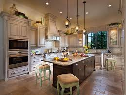 open floor plans with large kitchens kitchen makeovers open layout homes kitchen design 2016 large