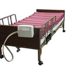 beds and accessories products at right now mobility