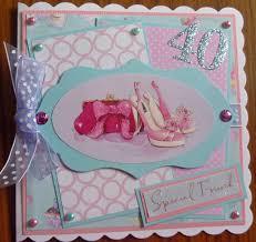40th sister birthday cards alanarasbach com