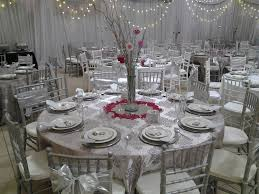 Decor Companies In Durban Deluxe Catering Stage Decor U0026 Hiring Chatsworth Projects