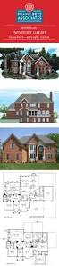 frank betz homes 111 best luxury house plans images on pinterest luxury houses