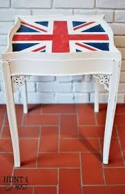 Union Jack Pallet Table The by 268 Best Union Jack Furniture Images On Pinterest Union Jack