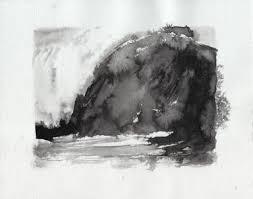nature drawings original art saatchi art