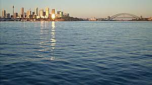 sydney harbor cruises harbor cruise sydney expedia