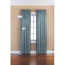 home tips aqua drapes crate and barrel curtains 108 curtain