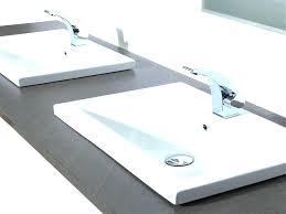 Toto Kitchen Sink Toto Kitchen Faucet Singapore Best Of Kitchen Sink Toto Kitchen