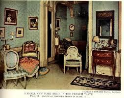 1920s home interiors beautiful inspiration 5 1920 s house design 1920s home interior