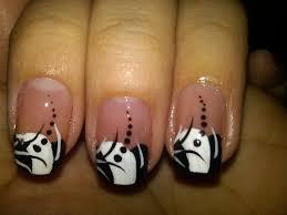 cute white nail designs u2013 slybury com