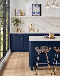 most popular sherwin williams kitchen cabinet colors new sherwin williams survey says white gray walls are out