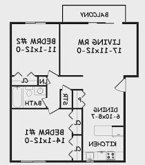 plan design house plans with mother in law apartment home decor
