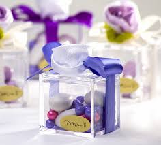 quinceanera favors graduation favors anniversary favors birthday favors quinceañera