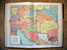 middle east map hungary whkmla history of the kingdom of hungary