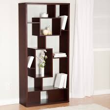 freestanding room divider home design bookcase room dividers american hwy with 81