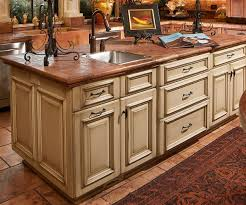 kitchen island used imposing kitchen redesign kitchen designideas as as island