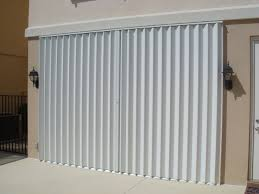 Sliding Shutters For Patio Doors Shutters For Sliding Patio Doors Home Design Ideas And Pictures