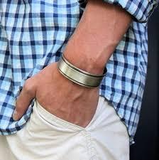bracelet cuff man silver images 43 best bracelet men silver images jewels jpg