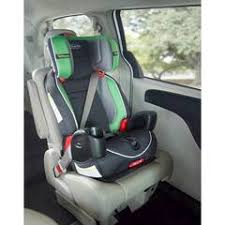 target black friday ad front royal va graco nautilus 3 in 1 car seat with safety surround target