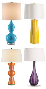 friday favorites colorful lamps home i love you