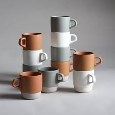 japanese stacking cups u2013 burkelman