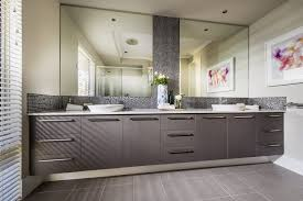bathroom ideas perth house and land packages perth wa new homes home designs