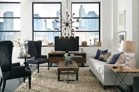model home furnishings frisco