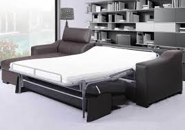 Sofa Bed Mattresses Modern Sleeper Sofa Bed Mattress Modern Sleeper Sofa Bed