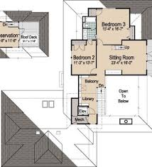 floor plans with wrap around porches cottage house plans with walkout basement cottage house plans with