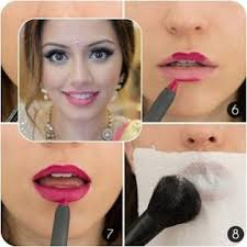 bridal makeup tutorial bridal makeup tutorial android apps on play