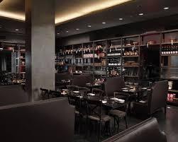 Kitchen And Bar Designs Luxury Restaurant Dining Room Interior Design Dbgb Kitchen Bar