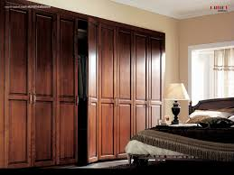 bedroom cabinet design house design and planning