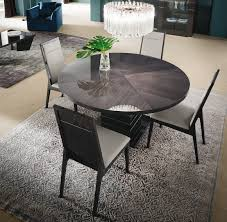 modern dining tables italian furniture los angeles