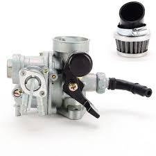 100 repair manual for honda 110 atc 250pc specbolt honda