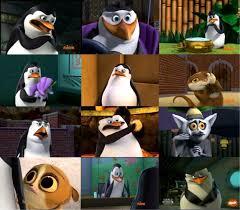 the penguins of madagascar abc game penguins of madagascar fanpop page 2