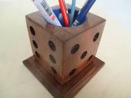 Desk Pencil Holder Pen Holder Pencil Holder Desk Pen Holder Desk Pencil Holder