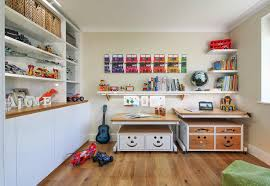 Kids Playroom Furniture by Bespoke Custom Made To Measure Playrooms For Children Children U0027s