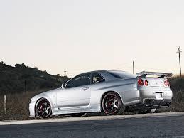 r34 gtr cars i want pinterest skyline gtr nissan skyline