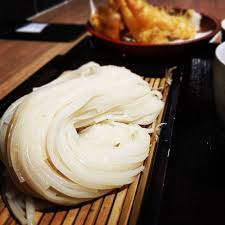 promo cuisine but inaniwa yosuke review great but overpriced food poor service