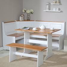 table cuisine banc charmant banc cuisine table de avec et voici la salle a manger