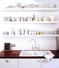 kitchen wall shelf ideas kitchen shelves images small kitchen with floating shelves kitchen