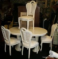 Italian Dining Tables And Chairs Italian Dining Table Chairs