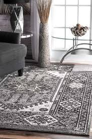 Braided Rugs Walmart Shag Rugs For Cheap Roselawnlutheran