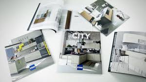 Stosa Kitchen by 3cad Evolution Di Stosa Cucine Youtube